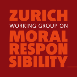 Zurich Moral Responsibility